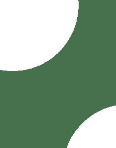 BG 5 236x300 - BG-5