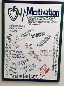 CMM Motivation Board 225x300 - CMM-Motivation-Board