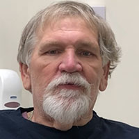 CMM Dave testimonial - Testimonials