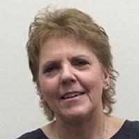 CMM Vicki testimonial - Testimonials