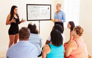 CMM behavioral group meetings 300x188 - CMM_behavioral_group-meetings