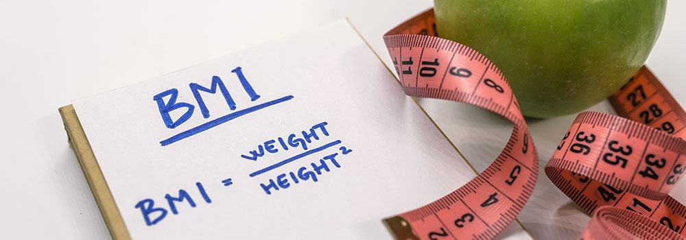 The Importance of BMI for Your Health