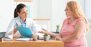 CMM dietitian support consultation 300x155 - CMM_dietitian-support_consultation