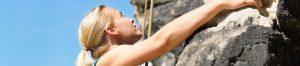CMM header woman climbing 300x66 - CMM_header_woman-climbing