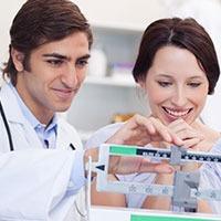 CMM medications - CMM_medications