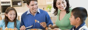 CMM mindful eating family 300x105 - CMM_mindful-eating_family