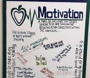 CMM motivation board weight loss 300x261 - CMM_motivation-board_weight-loss