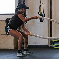 CMM physical activity - CMM_physical-activity