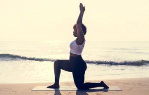 CMM physical activity yoga 300x191 - CMM_physical-activity_yoga