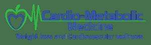 Cardio Medic Logo 1 300x90 - Cardio-Medic-Logo-1