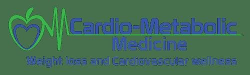 Cardio-Metabolic Medicine