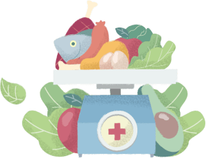 Dietitian Illustration 03 300x230 - Dietitian_Illustration_03