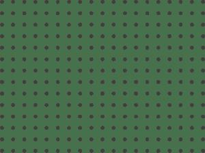 bg 4 300x224 - bg-4