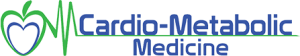 cmm logo 300x56 - cmm_logo