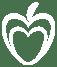 cmm logo icon white - cmm_logo-icon_white