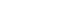 dots 2 300x112 - dots-2