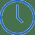 icon clock - icon-clock
