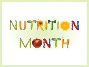 nutrition month pic 300x225 - Nutrition Month