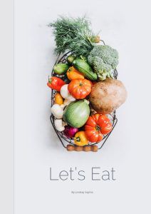 nutritionist 17 212x300 - nutritionist-17