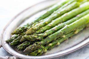 roasted asparagus horiz a 1600 600x400 300x200 - roasted-asparagus-horiz-a-1600-600x400